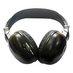 Comfort 25 Noise Cancelling Headphones, Special Edition for