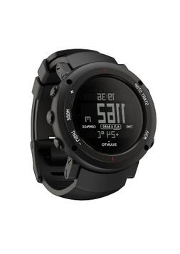 core alu watch