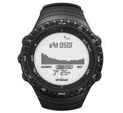 Suunto CORE  Outdoor Sports Watch BRAND NEW SS014809000