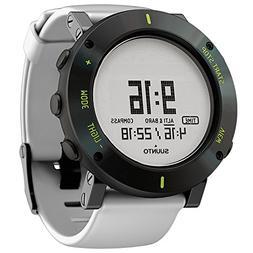core watch
