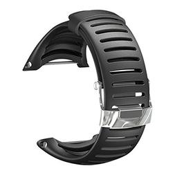Suunto Core Wrist-Top Computer Watch Replacement Strap