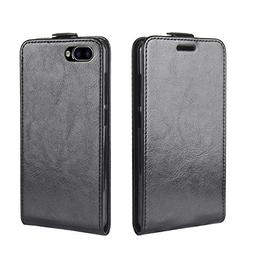 Cubot Rainbow 2 Case, Cubot Rainbow 2 Cover Thin Flip Cover