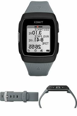 digital smart watch running gps units unisex