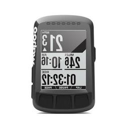 Wahoo Elemnt BOLT GPS Bike Computer