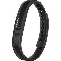 Fitbit 'Flex 2' Wireless Activity & Sleep Wristband, Size On