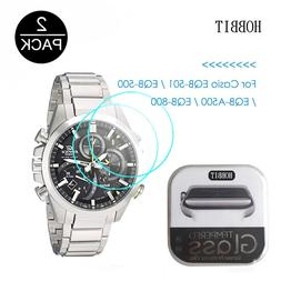 For <font><b>Casio</b></font> EQB-501 EQB-500 EQB-800 EQB-A5