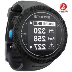 Dream Sport <font><b>Golf</b></font> <font><b>Watches</b></f