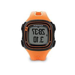 Garmin Forerunner 10 GPS Watch -