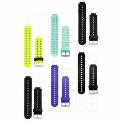 Garmin Forerunner 230, 235, 630 & 735 Replacement GPS Wrist