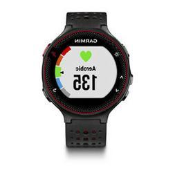 Garmin Forerunner 235 GPS Running Watch w/ Wrist-based Heart