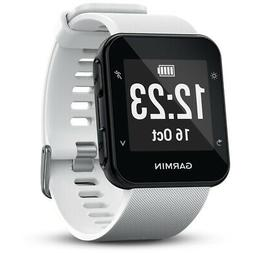 Garmin Forerunner 35 GPS Running Watch & Activity Tracker -
