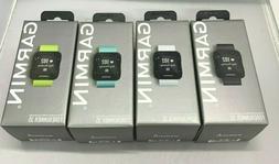 Garmin Forerunner 35 GPS Watch -  Choose Color