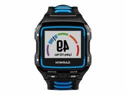forerunner 920 xt watch gps fitness running