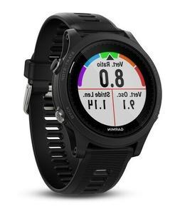 Garmin Forerunner 935 Premium GPS Running/Triathlon Watch -