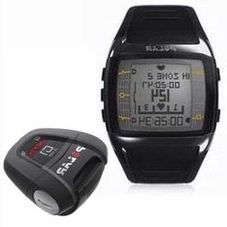 ft60g1 heart rate monitor watch