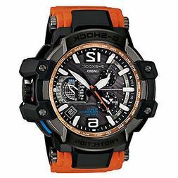 Casio G-Shock GPW1000-4A GPS Atomic Solar Hybrid Watch