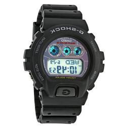 Casio G-Shock Men's Tough Solar Atomic Digital Sport Watch G