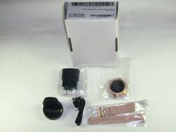 Samsung Galaxy Watch  SM-R815 GPS + LTE Smartwatch Rose Gold