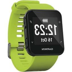 Garmin 010-01689-01 Forerunner 35 GPS-Enabled Running Watch