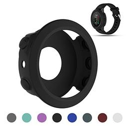 Garmin Fenix 5 GPS Watch Replacement Band Cover Protector Sl