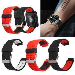 For Garmin Forerunner 220 230 235 620 630 735XT GPS Wristwat