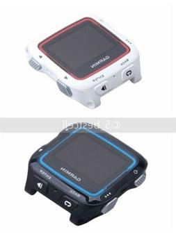 garmin forerunner 920xt gps watch front