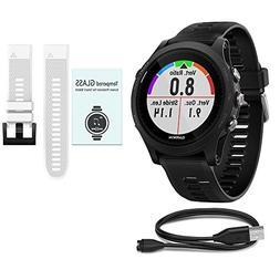 WhoIsCamera Garmin Forerunner 935 Running/Triathlon GPS Watc