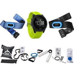 garmin forerunner 935 watch tri