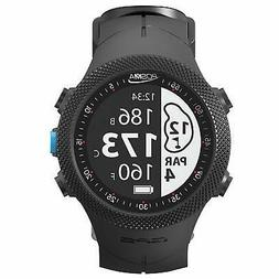 gb3 golf triathlon sport gps watch range