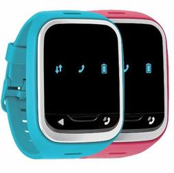 LG GizmoPal 2 II GPS Watch VC110 Gizmo-Pal 2 VC-110 Kids Sma