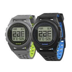 Bushnell NEO ION 2 GPS Watch RangeFinder Unit Choose Color