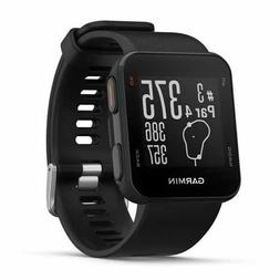 Garmin Golf- Approach S10 GPS Watch  With Free 2 Days Shippi