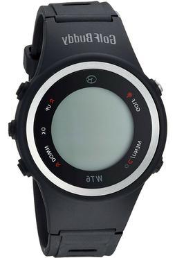 Golf Buddy WT6 Golf GPS Watch