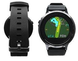 Golf Buddy WTX + Plus Smart Watch Golf GPS w/ Bluetooth 38,0