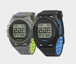 Bushnell Golf Ion 2 Golf GPS Range Finder Watch - Pick a Col