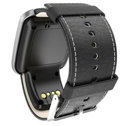 TomTom Golfer 2 GPS Watch - Small Strap, Black