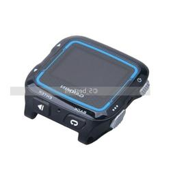 GPS Watch Front Housing Case Cover With LCD Screen For Garmi