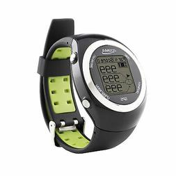 gt2 golf trainer activity tracking gps golf