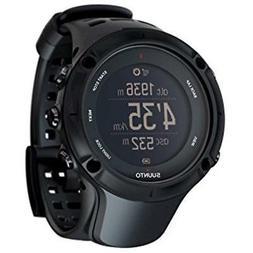 Handheld GPS Units SUUNTO Ambit3 Peak HR Monitor Running Uni