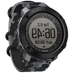 "Handheld GPS Units Traverse Alpha - Concrete Sports "" Outdoo"