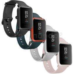 Huami Amazfit Bip S Smart Watch Heart Rate Fitness GPS Monit