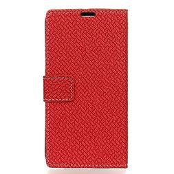 Huawei Nova 2s Case, Huawei Nova 2s Cover Thin Flip Cover Ca