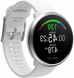 Polar Ignite Fitness GPS Watch Heart Rate Monitor Sleep Trac