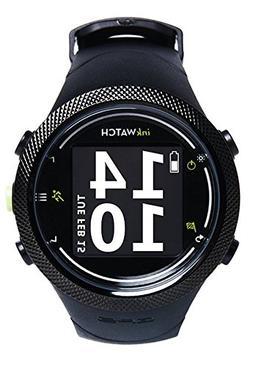 inkWATCH TRIA PLUS - RUN BIKE SWIM - GPS Sport Watch