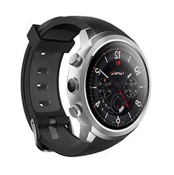 Intelligent watch Smart Watch 5.1 Android Dual Mode Power Sa