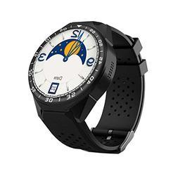 intelligent watch smart s99c