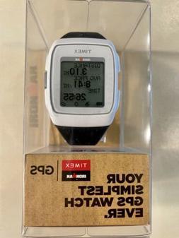 Timex Ironman GPS Running Watch NEW