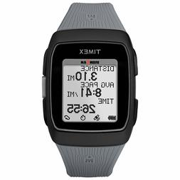 Timex Ironman GPS Watch - 2020