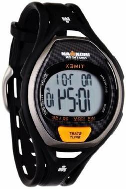 Timex Ironman Sleek 50-Lap Full-size Digital Men's watch #T5