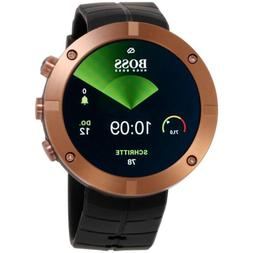 Suunto Kailash Carbon GPS Outdoor Travel Smart Watch
